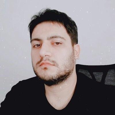 Şahin