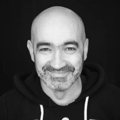 Julien Terraz