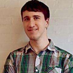 Max Teitelbaum