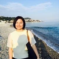 Cen Qian
