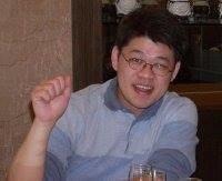 Michel Chu