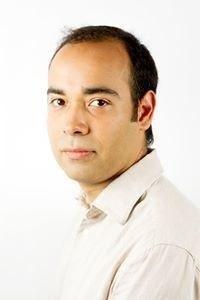 José Alonso Ybanez Zepeda