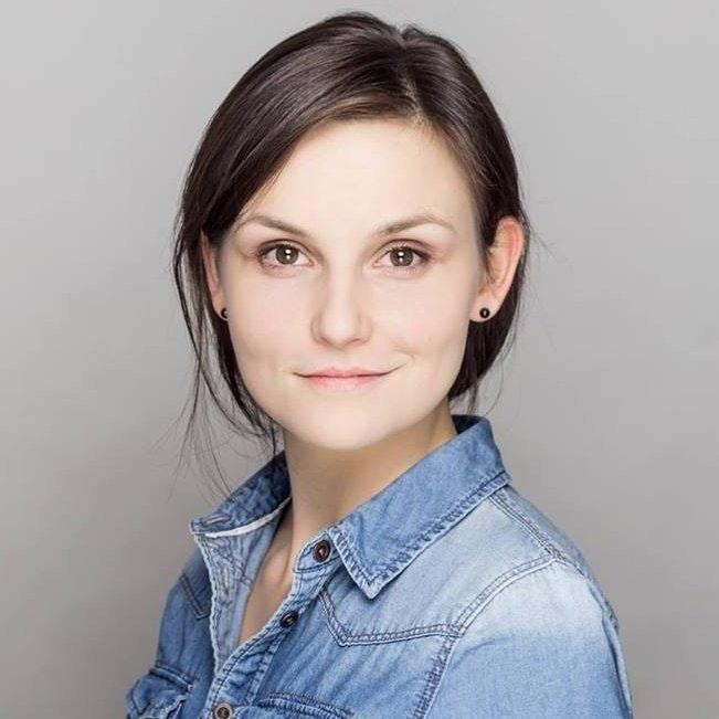 Ela Mazurkiewicz