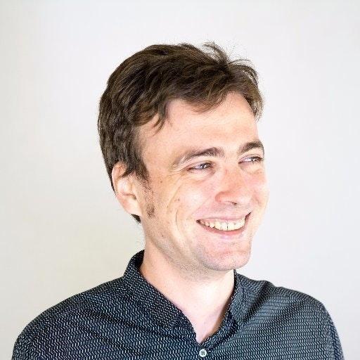 Romain Dorgueil