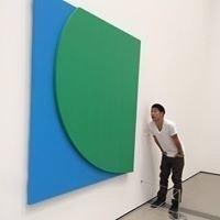 Brian Qian
