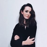 Lauren Jerdonek