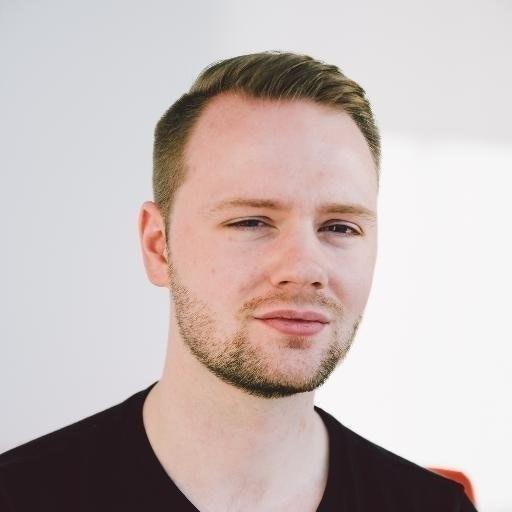 Shane Keulen