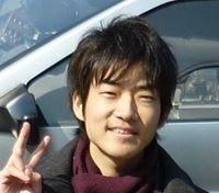 Yuichi Shiga
