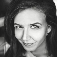 Maru Mitlikova