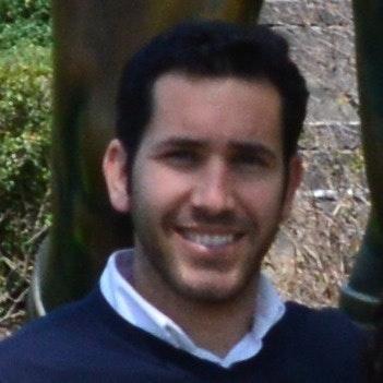 Juan Pedro Moreno