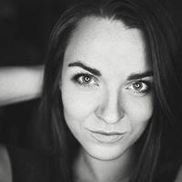 Zuzana Bosmanová