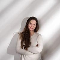 Kateřina Krobová