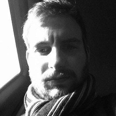 Vincent Guilhermond