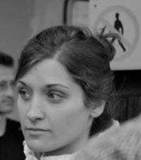 Júlia Nacsa