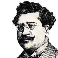 Ricardo D. Flores