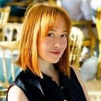 Irina  Manaeva