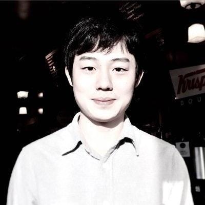 Junyuan Qi