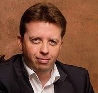 Константин Дубровин