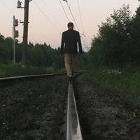 Evgeniy Eliseev