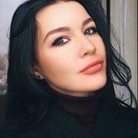 Kristina Sinitsa