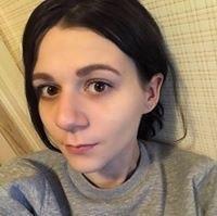 Маргарита Сикора