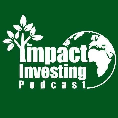 ImpInv Podcast