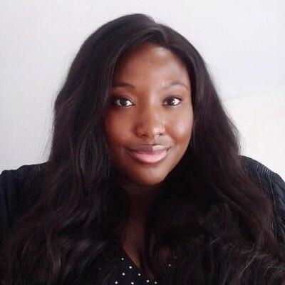 Fadeke Adegbuyi
