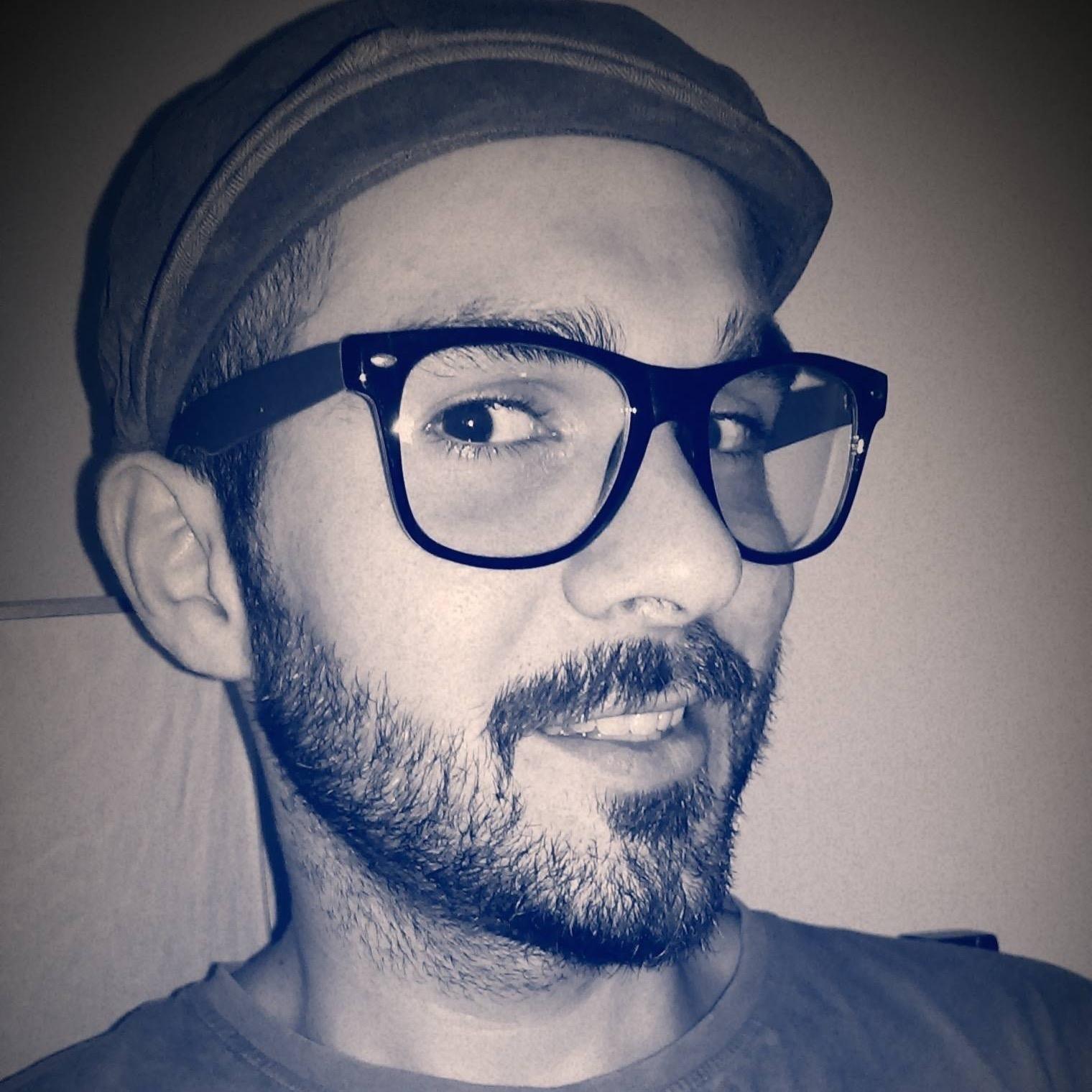 Ihsan Jan