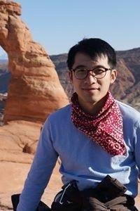 Siyuan Anthony Sun