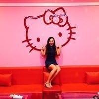 Lisa Qianyun Li