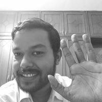 Ashish Kashyap