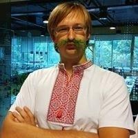 Lex Kovalenko