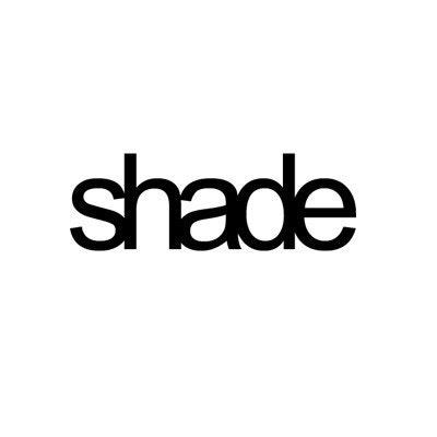 Shade Smart Dimmer