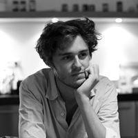 Christophe Terrin