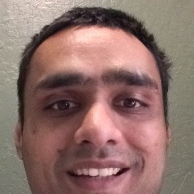Rohit Singal
