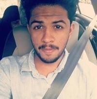 Azhar Mhd