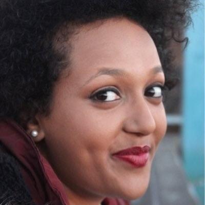 Leya Abebe