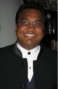 Jaganath Swamy