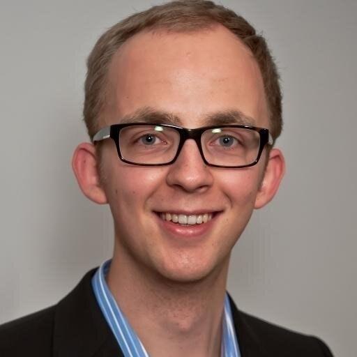 David Ackermann