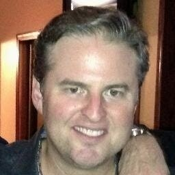 Scott Kosch