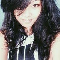 Nastasha Tan
