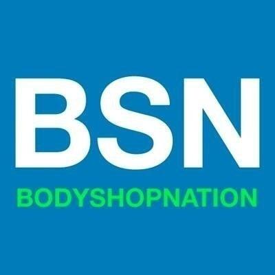Body Shop Nation