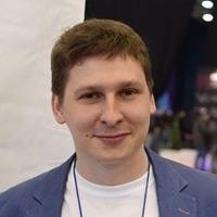 Viktor Turskyi