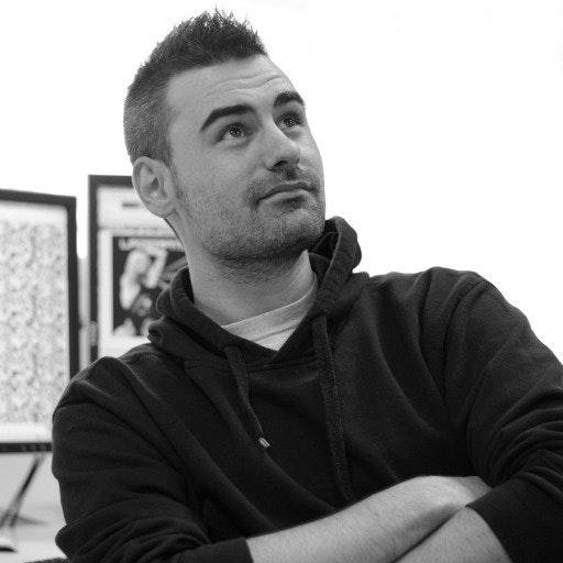 Laurent Victorino