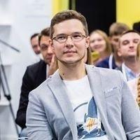 Vladimir Duchenchuk
