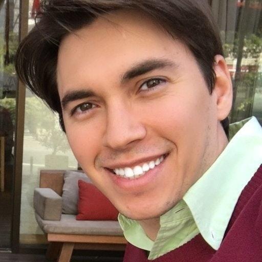 Felipe Veiga