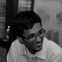 Rajesh Rebala
