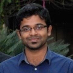 Tirumarai Selvan