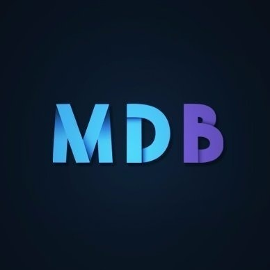 MD Bootstrap