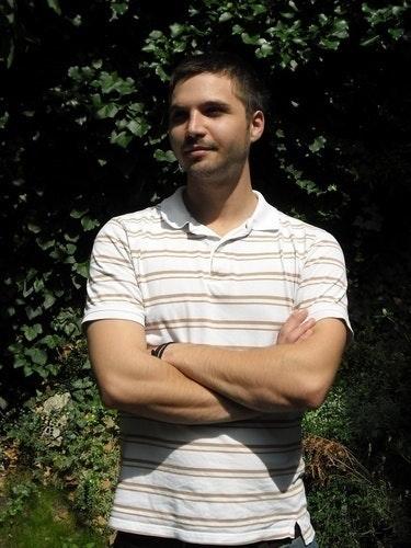 Viktor Benei